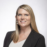 Sara Terry | Colliers | Dallas - Downtown