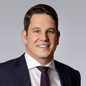 Hamish Miles | Colliers | Sydney South