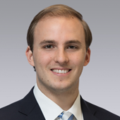 Ben Condara | Colliers International | Houston