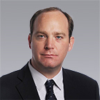 Alex Hoenig | Colliers International | Kansas City - Valuation