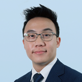 Adrian Goh | Colliers International | Auckland CBD