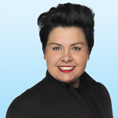 Marie-Claude Breault | Colliers International | Montreal