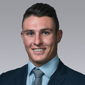 James Valentine | Colliers | Auckland South