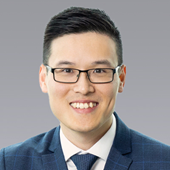 Leo Lee | Colliers | Toronto West