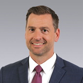 Adam Baker | Colliers | Charleston