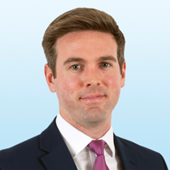 Richard Williams | Colliers International | Birmingham