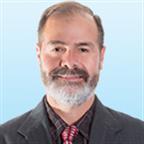Juan Pedro Aguayo | Colliers International | Sacramento