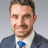 Nick Goode | Colliers International | Adelaide