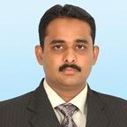 Wasim Raja | Colliers International | Chennai
