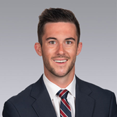 Greyson Furnas | Colliers International | Spartanburg
