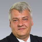 Zoltan Miko | Colliers | Budapest