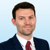 Tom Kilkenny | Colliers | London - West End