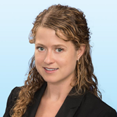 Jessica Hathaway | Colliers International | Vancouver