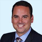 Jason Maietta | Colliers | Long Island