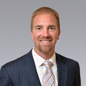 Matt Wickstra | Colliers International | Holland