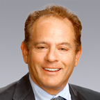 Jeffrey Weil | Colliers International | Walnut Creek