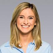 Emilie Gunn | Colliers | Cincinnati
