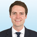 Matthew Thompson | Colliers International | London - West End