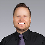Daniel Morris | Colliers International | Phoenix