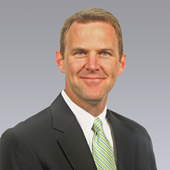 Brad Grow | Colliers International | Charlotte