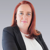 Sandra Cox | Colliers International | Johannesburg