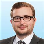 Maxwell Lee | Colliers International | Saskatoon