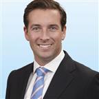 James Wilson | Colliers | Sydney CBD