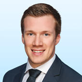 Philipp Topper | Colliers | Stuttgart