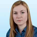 Julia Kuznetsova | Colliers International | St. Petersburg