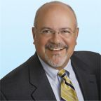 Duffy D'Angelo | Colliers | Silicon Valley