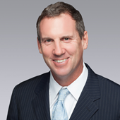 Mark Bratton | Colliers | Hawaii - Honolulu