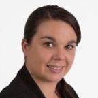 Rachel van der Aa | Colliers International | Tauranga