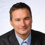 John Bausch | Colliers International | Seattle