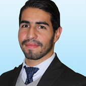 Max Alvarez | Colliers International | Mexico City