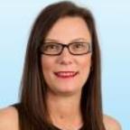 Sally Adam | Colliers International | Brisbane CBD