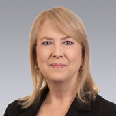 Lisa Sims | Colliers | Houston
