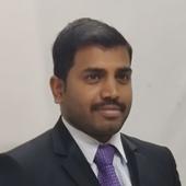Girish Reddy   Colliers   Bengaluru