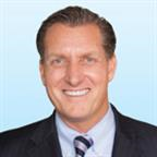 Peter Mikacich | Colliers International | San Francisco