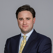 Christopher Bell | Colliers International | Oslo