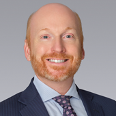 Matthew Johnson | Colliers International | Toronto Downtown