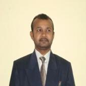 Kumar Biswajit | Colliers | Bengaluru