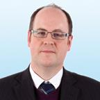 Jonathan Powell | Colliers | Manchester