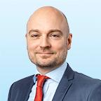 Søren Lindbjerg | Colliers | Aarhus
