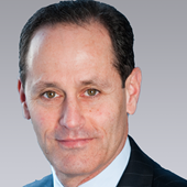Warren Weiser | Colliers | Miami - Coral Gables
