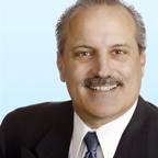 Chris Petrini