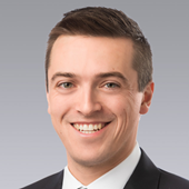 Nathan Greteman | Colliers International | Omaha
