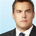 Mark Berestiansky | Colliers International | Calgary