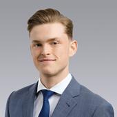Brendan Kuffner | Colliers | Ottawa