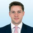 Giles Smallwood | Colliers | London - West End