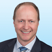 Mark Lester | Colliers International | Vancouver